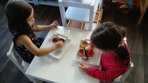 montessori-maternelle-2