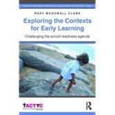 rory ec contexts