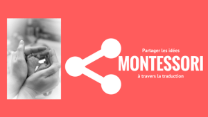Parents Montessori