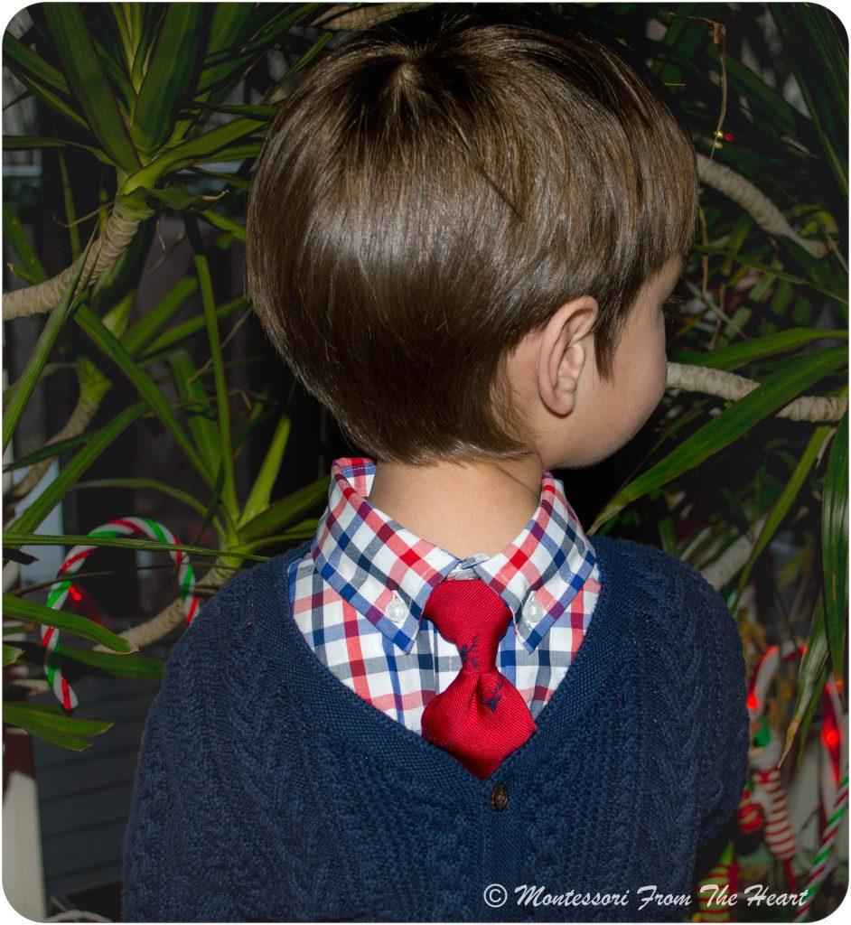 Tie-Wear-Backward-Day
