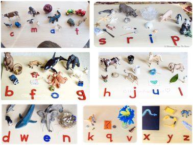 6-Montessori-Phonetical-Sets