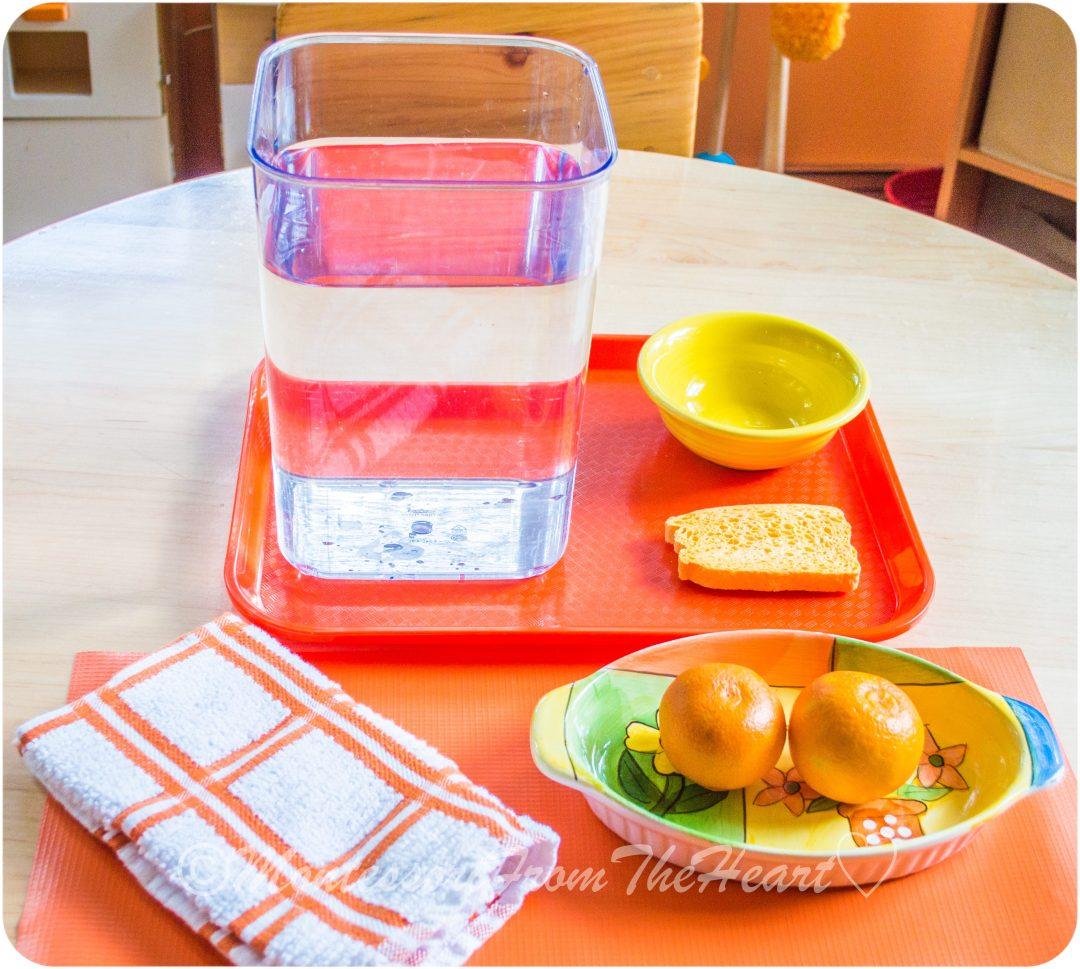Why-heavy-tangerine-floats-kids-science