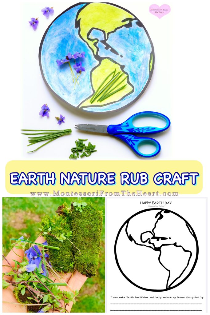 Earth-Day-Nature-Rub-Free-Printable-Pin