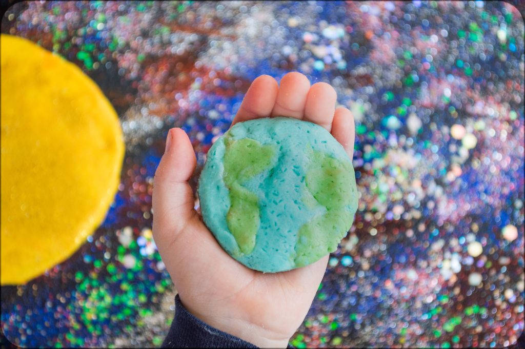 Earth-Home-Made-Play-Dough