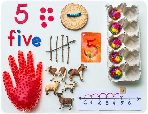 Kids-Math-Strategies-Toddlers-Preschoolers-Kindergarteners