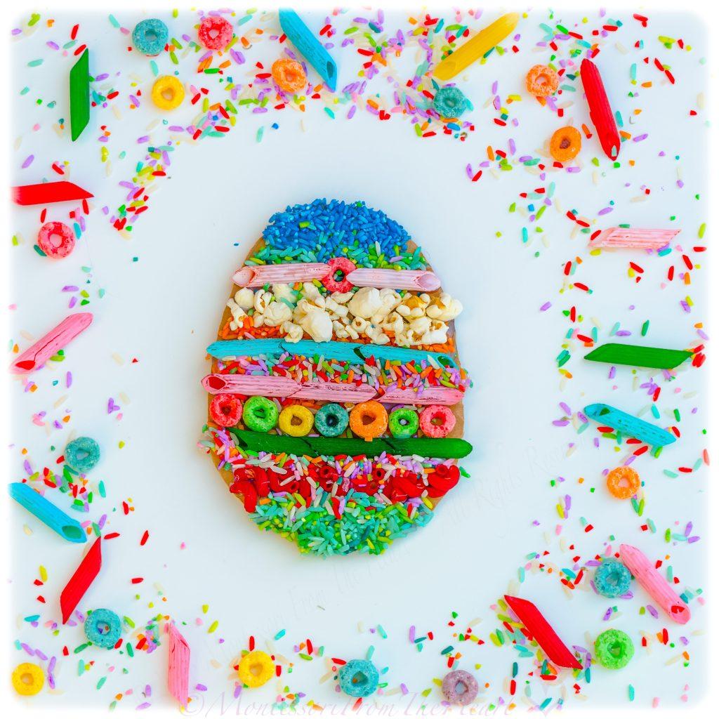 Pantry-Easter-Egg-Craft-DIY-Play-Hack-Kids-Activity