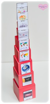 DIY-Classifications-Big-to-Small-Montessori-Pink-Tower-Fr