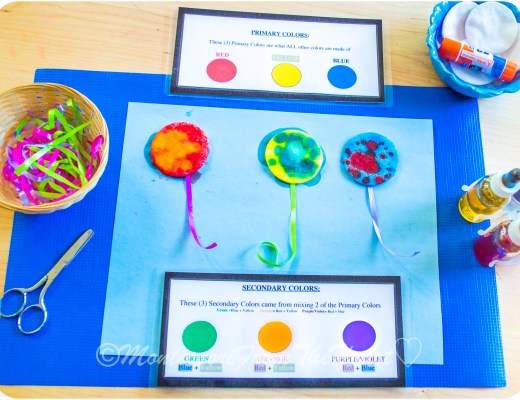 Balloon-Color-Mixing-Kids-Activity