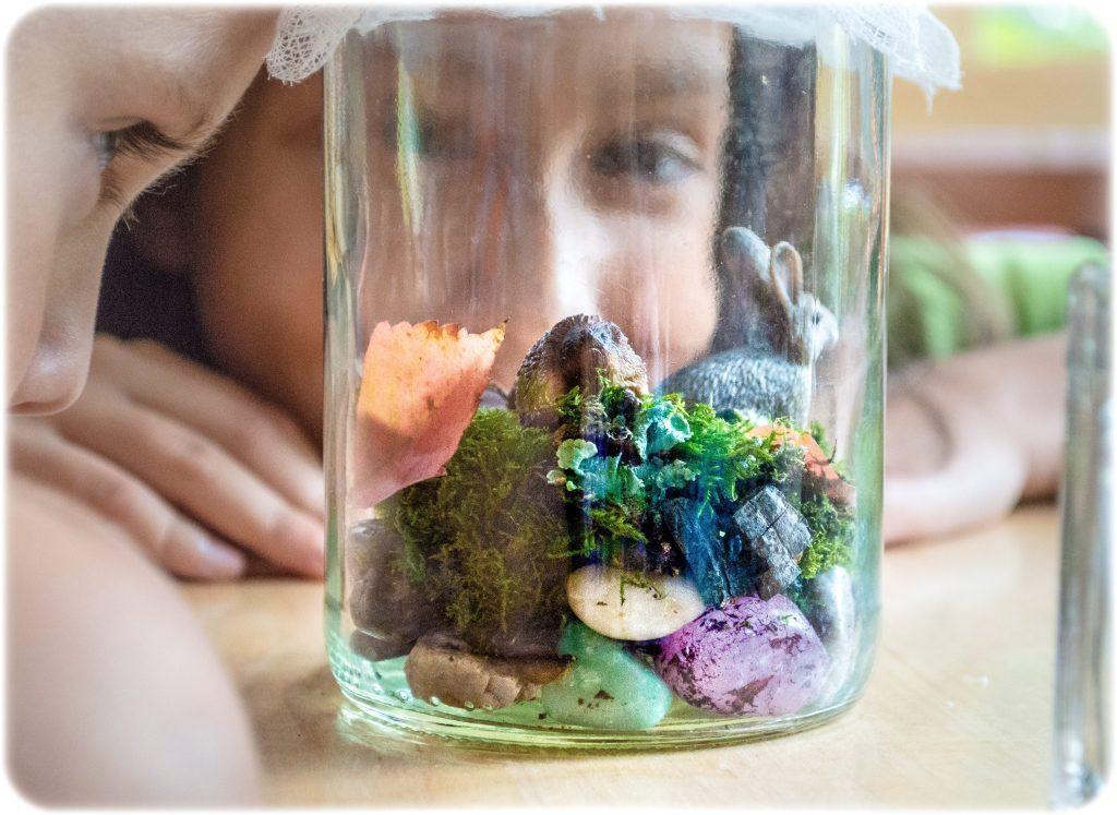 DIY-Science-in-a-bottle-Kids-Science