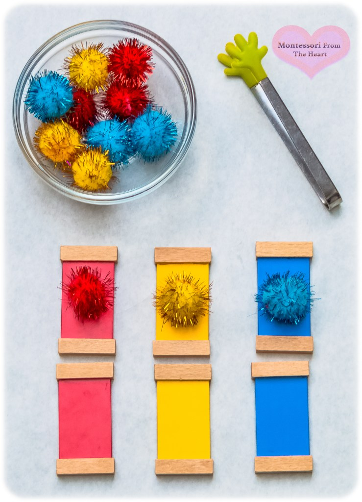 Montessori-Color-Tablets-Box-1-Pom-Pom-Color-Matching