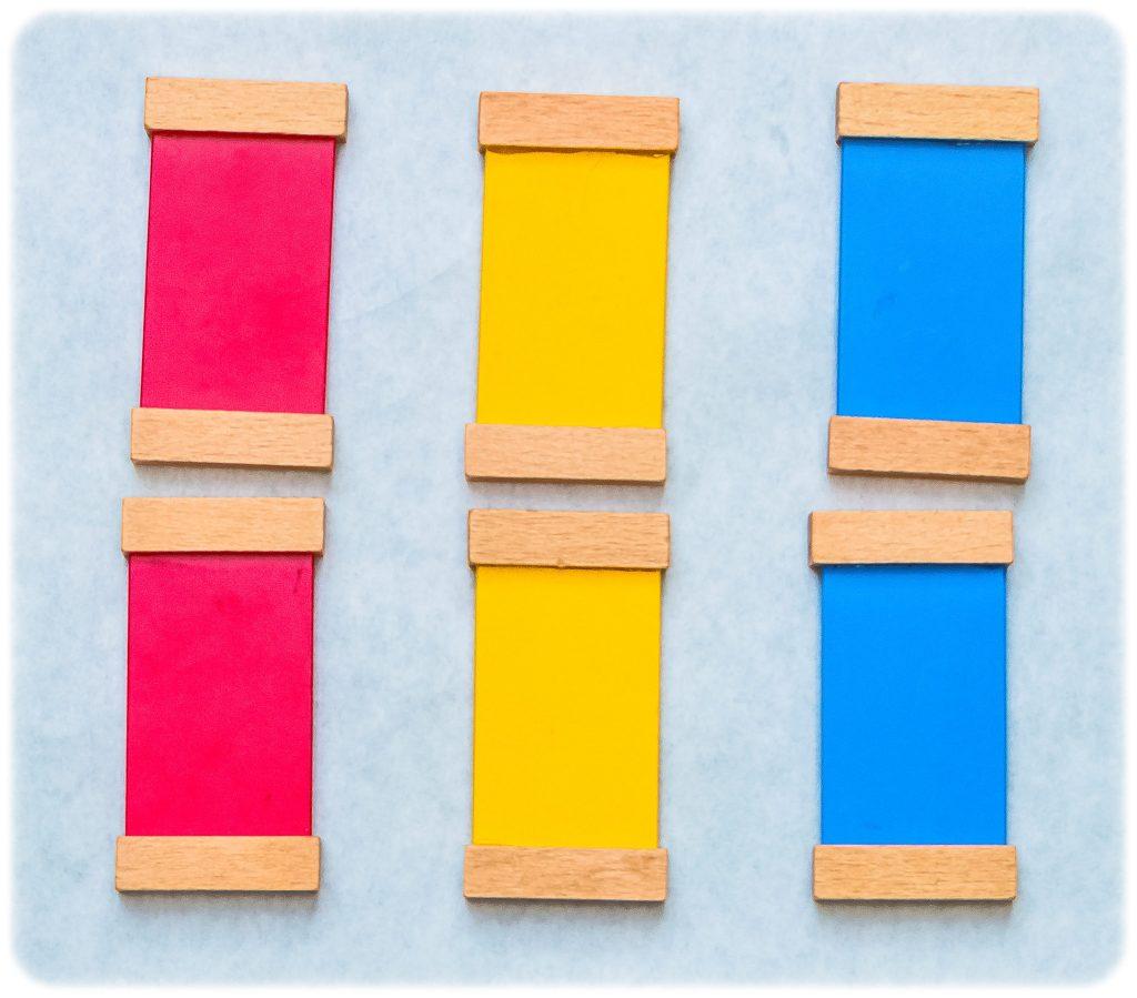 Montessori-Color-Tablets-Box-1