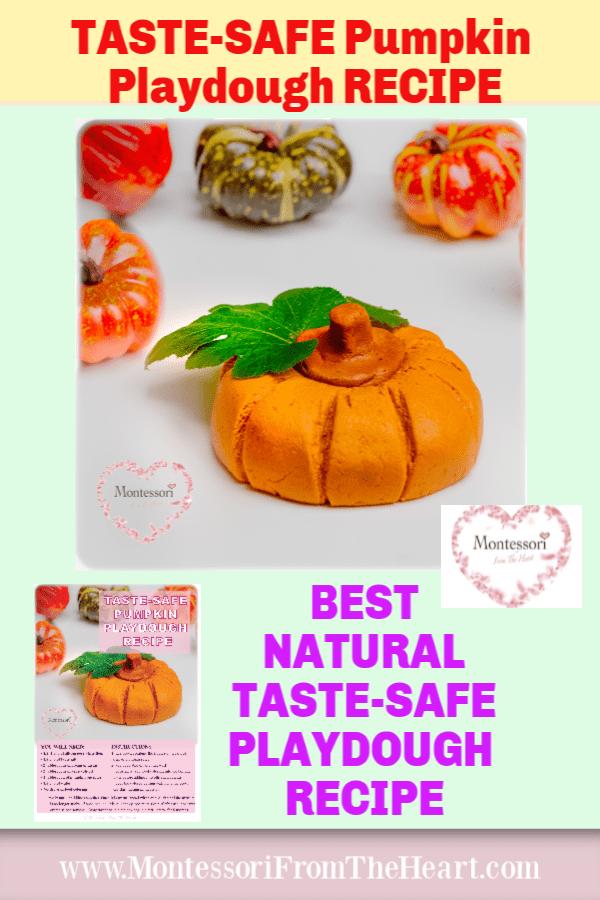 Pumpkin-Play-Dough-Recipe