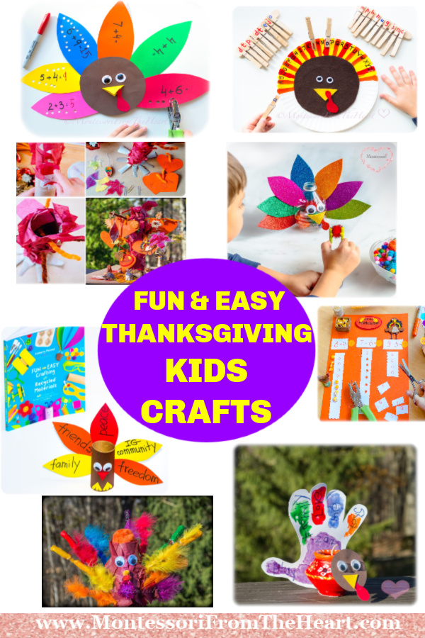Fun-Easy-Thanksgiving-Kids-Crafts