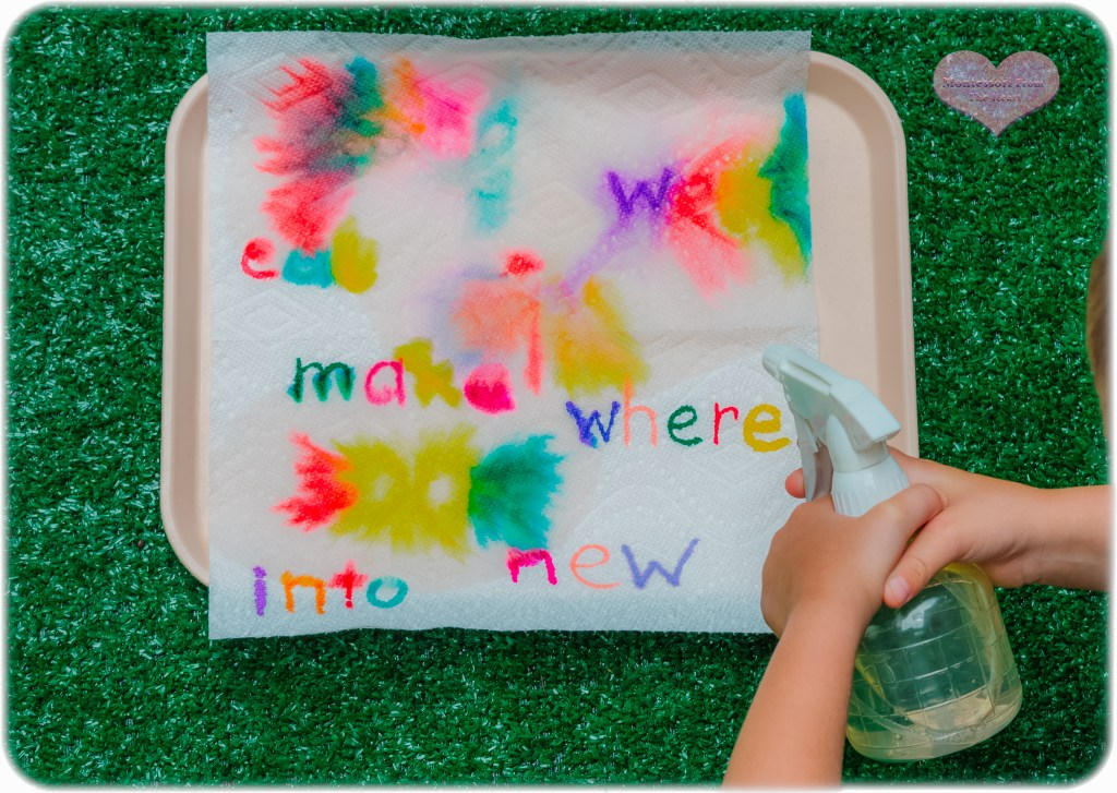 Sight-Word-Spraying-Kids-Activity