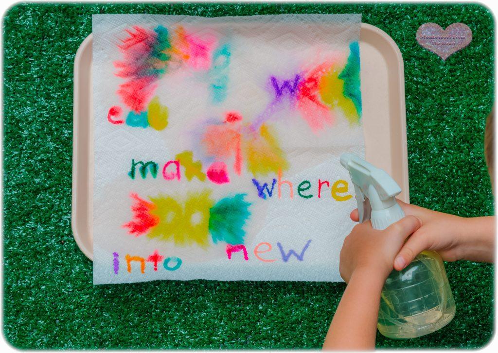 Sight-Word-Spraying-Kids-Activity