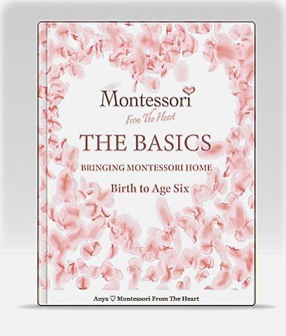 The-BASICS-Bringing-Montessori-Home