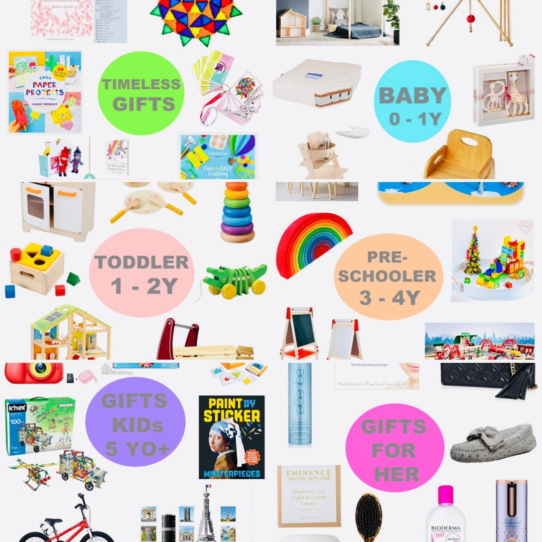 Holiday-Shopping-Gift-Guide
