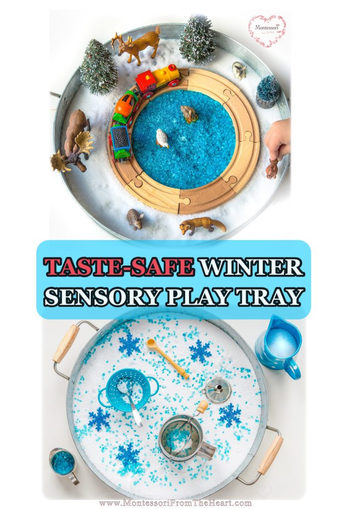 Taste-Safe-Winter-Sensory-Play-Tray