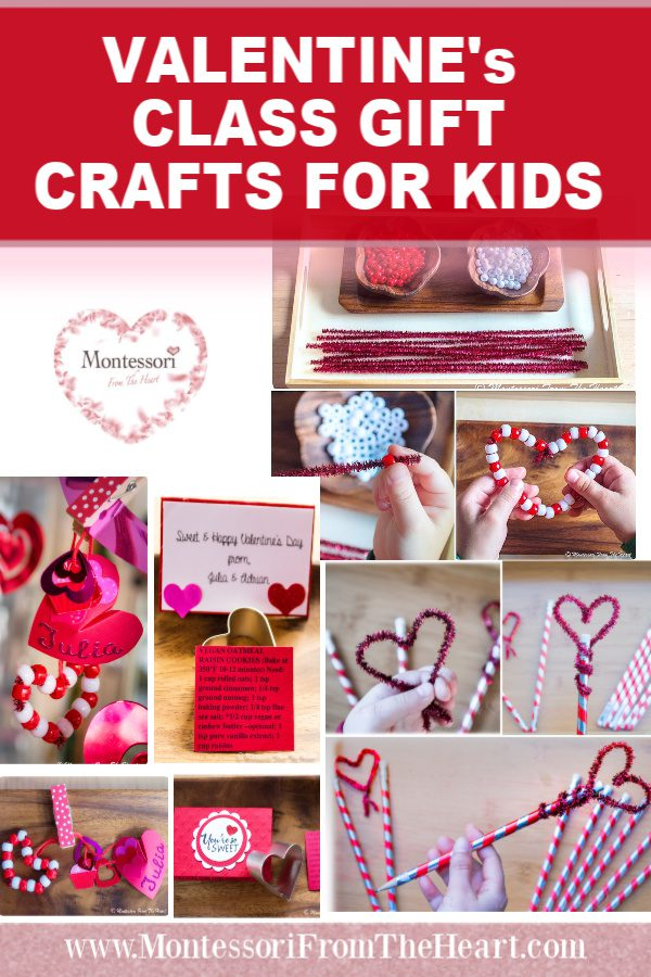 Valentines-Class-Gifts-For-Kids