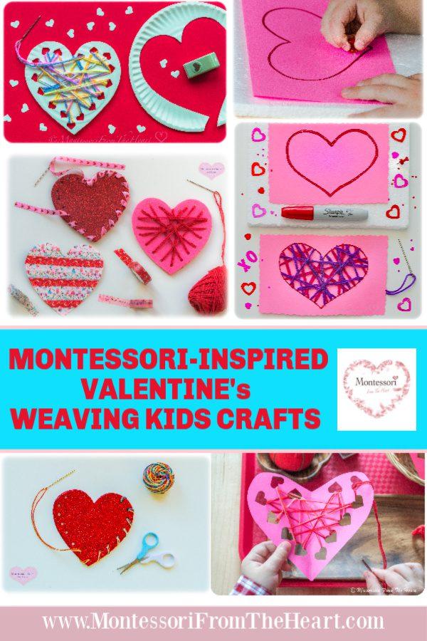 Valentines-Weaving-Hearts-Montessori-Practical-Life
