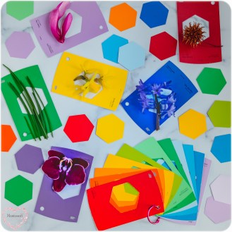 DIY-Paint-Samples-Montessori-Color-Tablets