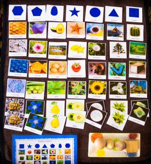 Montessori-Geometric-3D-Shapes