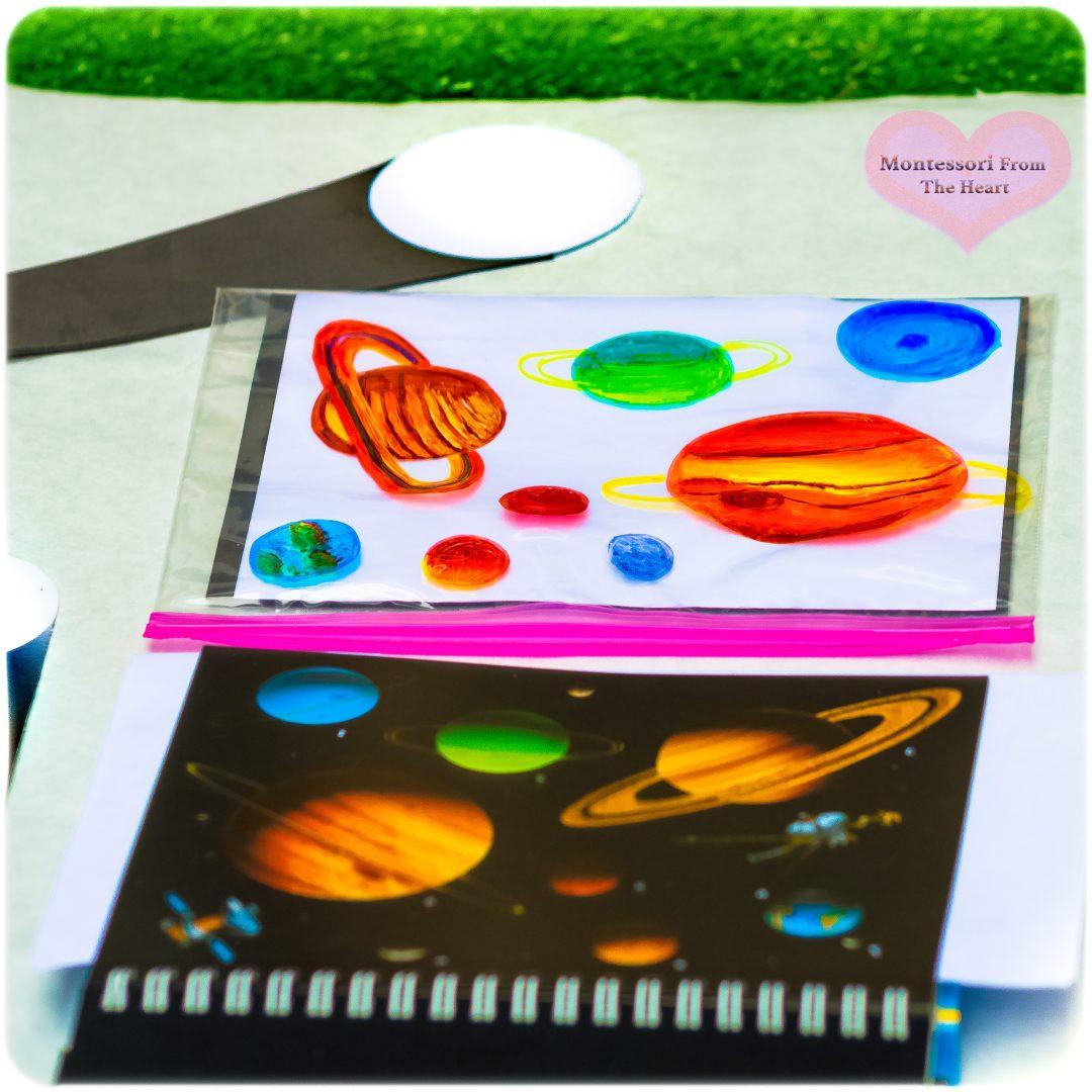 DIY-Solar-System-Bag
