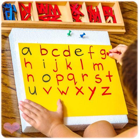 Pin-Poking-Alphabet-Tactile-Literacy-Montessori