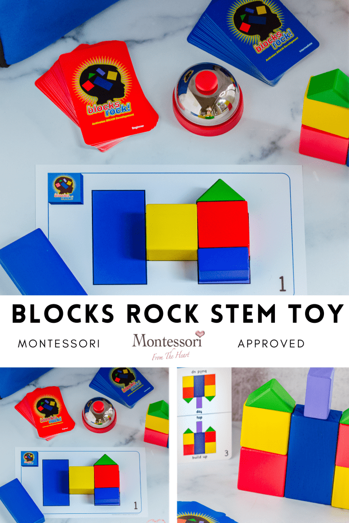 BLOCKS-ROCK-BEST-STEM-TOY-Montessori-Approved
