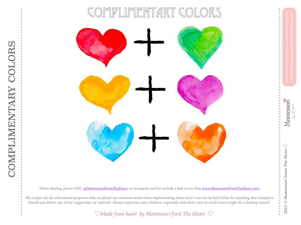 DIY HEART MELTED CRAYONS RECIPE