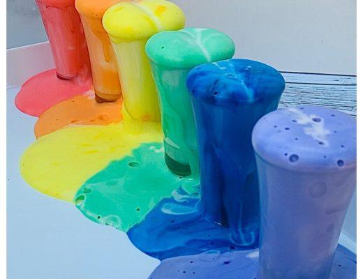 *Toothpaste STEM Montessori STEM Science Experiment.JPG
