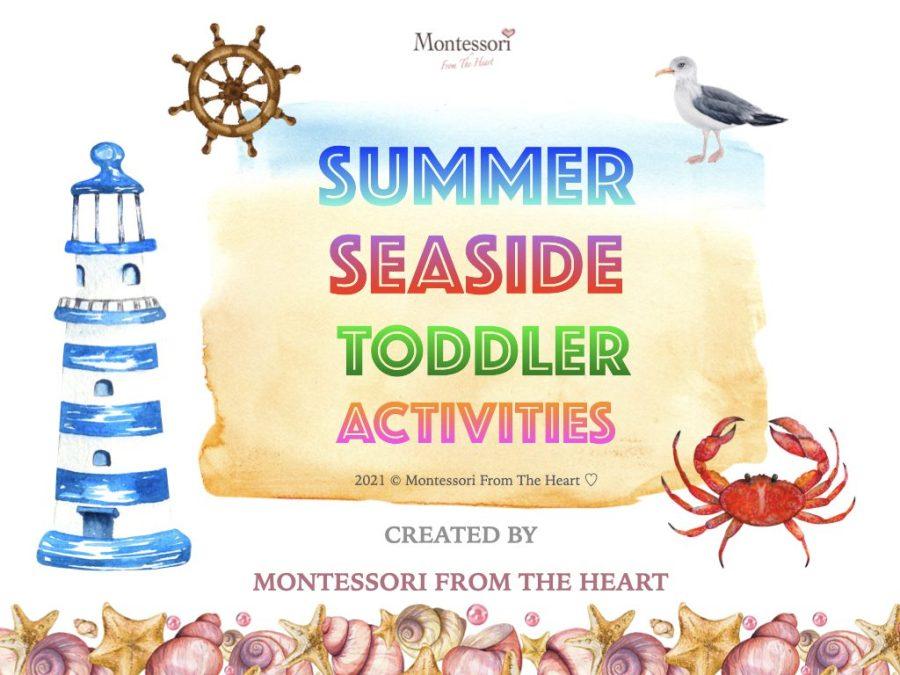 -Seaside Summer Toddler Activities.001
