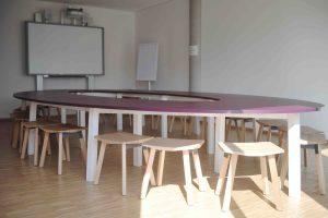Urheber: Gemeinde Wutöschingen / Alemannenschule Wutöschingen