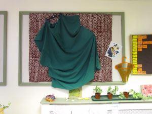 Montessori Garden nursery school Kentish Town 5
