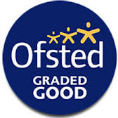 Kentish Town Nursery good graded