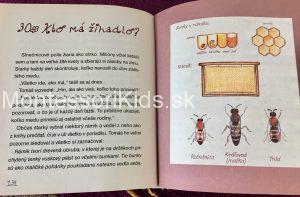Medové príbehy