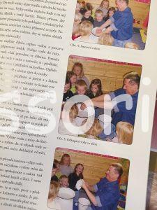 C.-D. Kaul: Montessori konkrétne