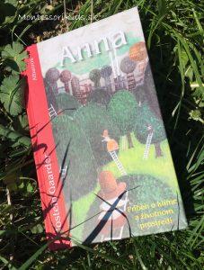 Deň Zeme: knihy o životnom prostredí