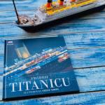 Príbeh Titanicu