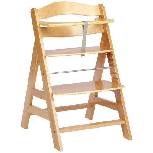Montessori Pas – Que Chaise Haute … Mais wPkilOXZuT