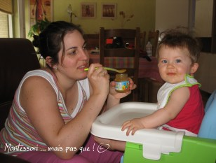 Zoé juin 2007 041