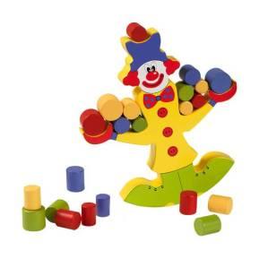 coocoo-le-clown-blue-orange-games-jeu