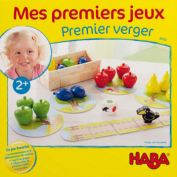 PremierVerger_large01