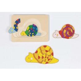 puzzle-gigogne-les-escargots