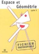 espace-et-geometrie,-cycle-3---fichier-photocopiable-15105-250-400