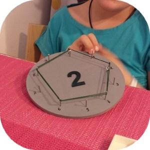 disque 2