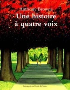 histoire_4_voix