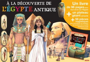 egypte_box_front
