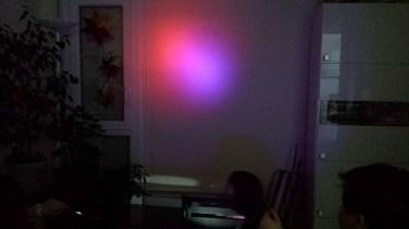 Lumières et couleurs (2)
