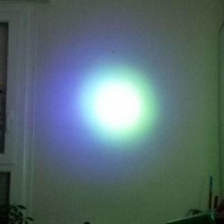 Lumières et couleurs (4)